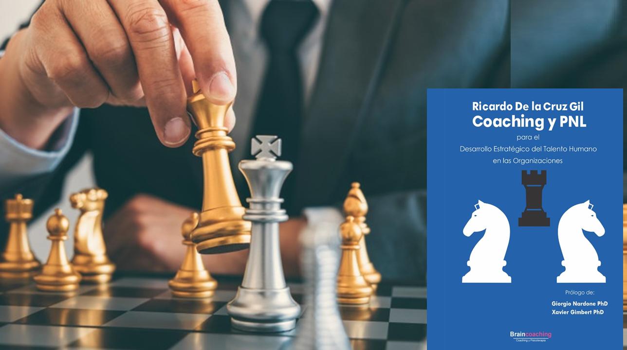 COVID-19 Y Desarrollo Estratégico Del Talento